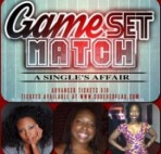 GAME, SET, MATCH: A Single's Affair