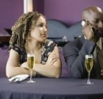 JEALOUS: WHAT TO DO WHEN YOU ARE JEALOUS OF YOUR SPOUSE