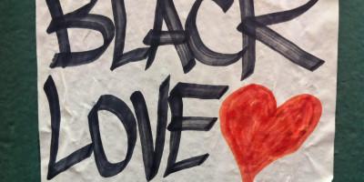 blacklove2